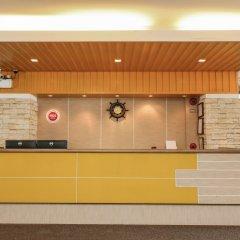 Отель Nida Rooms Patong Pier Palace интерьер отеля фото 2