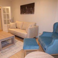 Отель Aizlur SI1D Испания, Сан-Себастьян - отзывы, цены и фото номеров - забронировать отель Aizlur SI1D онлайн комната для гостей фото 4