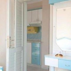 Belle Ocean Apart Hotel ванная фото 2