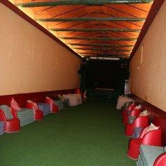 Layos Hostel - Camp интерьер отеля фото 3