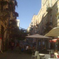 Habira Израиль, Иерусалим - 1 отзыв об отеле, цены и фото номеров - забронировать отель Habira онлайн фото 4