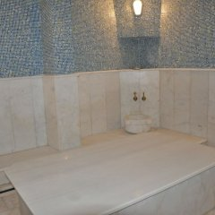 Bozdogan Hotel Турция, Адыяман - отзывы, цены и фото номеров - забронировать отель Bozdogan Hotel онлайн сауна