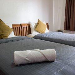 Отель I-Rin Poolvilla детские мероприятия