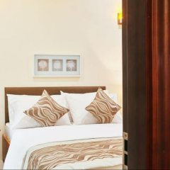 Отель Lonuveli Мальдивы, Мале - отзывы, цены и фото номеров - забронировать отель Lonuveli онлайн комната для гостей фото 2