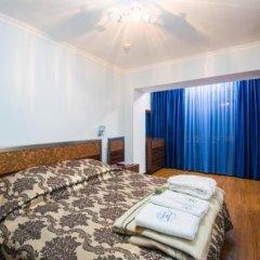Отель Sayohat Sari Hotel Узбекистан, Ташкент - отзывы, цены и фото номеров - забронировать отель Sayohat Sari Hotel онлайн комната для гостей фото 6
