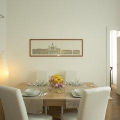 Отель House Sant'Angelo near Vatican комната для гостей фото 2