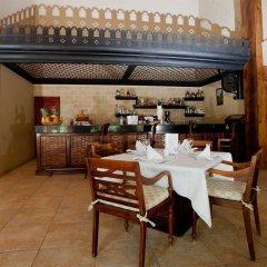 Отель Punta Blanca Golf & Beach Resort Доминикана, Пунта Кана - отзывы, цены и фото номеров - забронировать отель Punta Blanca Golf & Beach Resort онлайн питание