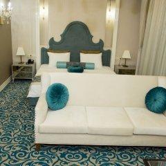 Rabat Resort Hotel комната для гостей фото 4