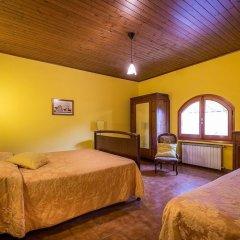 Отель Casa Casalino Италия, Реггелло - отзывы, цены и фото номеров - забронировать отель Casa Casalino онлайн удобства в номере