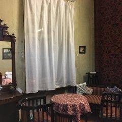 Отель Asatiani Old Tbilisi комната для гостей