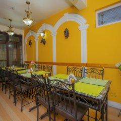 Отель Gauri Непал, Катманду - отзывы, цены и фото номеров - забронировать отель Gauri онлайн фото 3