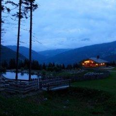 Отель Almwelt Austria фото 5