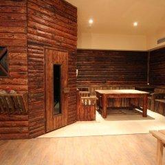 Отель Apart Hotel Dream Болгария, Банско - отзывы, цены и фото номеров - забронировать отель Apart Hotel Dream онлайн сауна