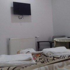 Rotana Hotel Resort Турция, Стамбул - отзывы, цены и фото номеров - забронировать отель Rotana Hotel Resort онлайн сейф в номере