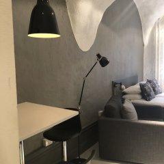Отель Second Home Apartments Guldgrand Швеция, Стокгольм - отзывы, цены и фото номеров - забронировать отель Second Home Apartments Guldgrand онлайн удобства в номере фото 2