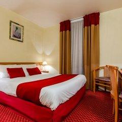 Belta Hotel фото 5