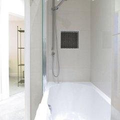 Отель Piazza Covent Garden ванная фото 2