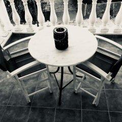 Отель Lambros Греция, Закинф - отзывы, цены и фото номеров - забронировать отель Lambros онлайн фото 2