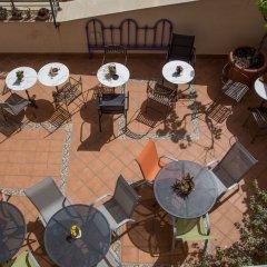 Отель Acropoli Сиракуза фото 2