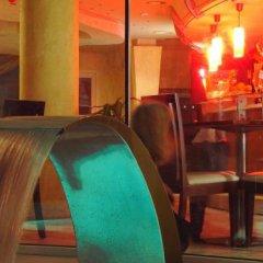 Отель Fresh Family Hotel Болгария, Равда - отзывы, цены и фото номеров - забронировать отель Fresh Family Hotel онлайн спа