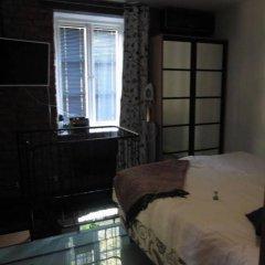 Отель IQsuites комната для гостей фото 5