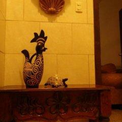 Hotel Villa Sarela интерьер отеля фото 2