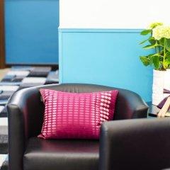 Отель Hold Rome Италия, Рим - отзывы, цены и фото номеров - забронировать отель Hold Rome онлайн комната для гостей фото 4
