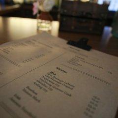 Отель Yims House Hotel Seoul Южная Корея, Сеул - отзывы, цены и фото номеров - забронировать отель Yims House Hotel Seoul онлайн помещение для мероприятий