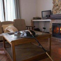 Отель Casa Rural Elanio Azul комната для гостей фото 3