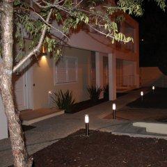 Отель SunHostel Португалия, Портимао - отзывы, цены и фото номеров - забронировать отель SunHostel онлайн парковка
