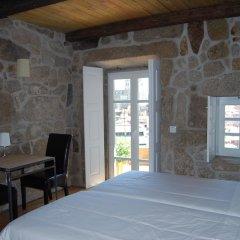Отель Casa dos Caldeireiros комната для гостей фото 2