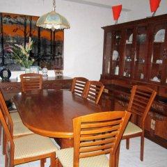 Отель DJ3 Southtown Room and Board Hotel Филиппины, Сикихор - отзывы, цены и фото номеров - забронировать отель DJ3 Southtown Room and Board Hotel онлайн питание фото 2