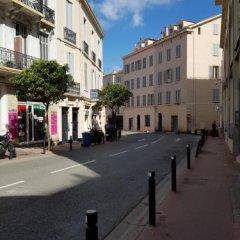 Отель Palais d' azur Франция, Канны - отзывы, цены и фото номеров - забронировать отель Palais d' azur онлайн фото 2