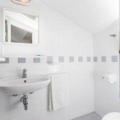 Hotel Gaia Римини ванная фото 2