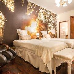 Отель Apartamento Princesa Madeira комната для гостей фото 5