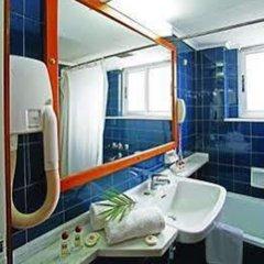 Ionis Hotel ванная фото 2