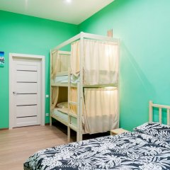 Nice Hostel Kazan детские мероприятия фото 2