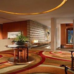 Отель Somerset Grand Cairnhill Сингапур, Сингапур - отзывы, цены и фото номеров - забронировать отель Somerset Grand Cairnhill онлайн спа