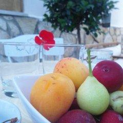 Отель B&B La Piazzetta Италия, Палермо - отзывы, цены и фото номеров - забронировать отель B&B La Piazzetta онлайн питание
