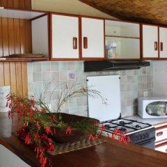 Отель Fare Edith Французская Полинезия, Муреа - отзывы, цены и фото номеров - забронировать отель Fare Edith онлайн в номере фото 2