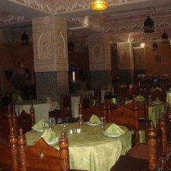 Отель Kasbah Asmaa Марокко, Загора - отзывы, цены и фото номеров - забронировать отель Kasbah Asmaa онлайн помещение для мероприятий