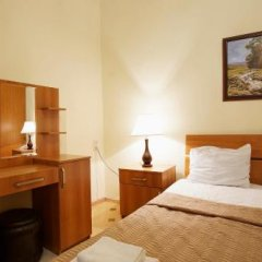 Отель Orbeliani Rooms Гостевой Дом Грузия, Тбилиси - отзывы, цены и фото номеров - забронировать отель Orbeliani Rooms Гостевой Дом онлайн комната для гостей фото 4