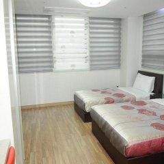 Отель Sinyoung Well City Hotel Южная Корея, Сеул - отзывы, цены и фото номеров - забронировать отель Sinyoung Well City Hotel онлайн детские мероприятия