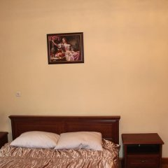 Гостиница Atlant Украина, Львов - отзывы, цены и фото номеров - забронировать гостиницу Atlant онлайн комната для гостей фото 4