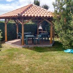 Отель Alojamiento Verdemar Испания, Арнуэро - отзывы, цены и фото номеров - забронировать отель Alojamiento Verdemar онлайн фото 2
