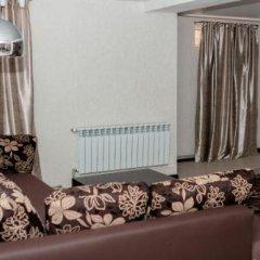 Гостиница Arman Hotel Казахстан, Актау - отзывы, цены и фото номеров - забронировать гостиницу Arman Hotel онлайн фото 9