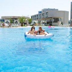 Отель Complex Atlantis Resort бассейн фото 2