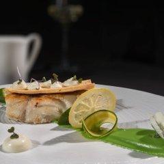 Отель Andronis Arcadia Hotel Греция, Остров Санторини - отзывы, цены и фото номеров - забронировать отель Andronis Arcadia Hotel онлайн питание
