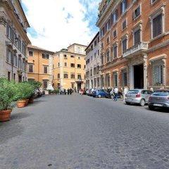 Отель Colosseum Area - My Extra Home фото 2