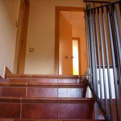 Отель Casa Larriero de Olsón Испания, Аинса - отзывы, цены и фото номеров - забронировать отель Casa Larriero de Olsón онлайн интерьер отеля